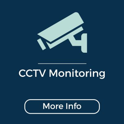 Glevum Security Service Boxes Cctv Monitoring