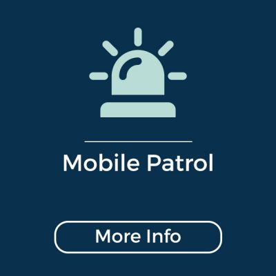 Glevum Security Service Boxes Mobile Patrol
