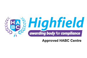 [ 2017 ] Highfield Awarding Body for Excellence Centre Approval