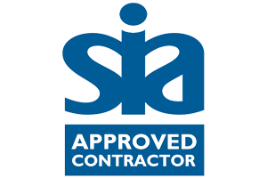 [ 2006 ] SIA Approved Contractor Status